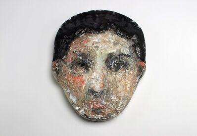 Soojin Choi, 'Portrait', 2020