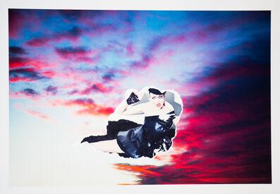 Filip Cederholm, 'Sky Hi', 2016