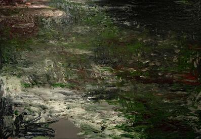 Cabrita, 'Untitled', 2020