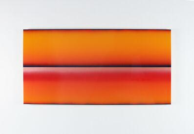 Casper Brindle, 'Nectar', 2019