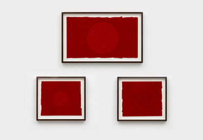 Mads Gamdrup, 'Untitled', 2019