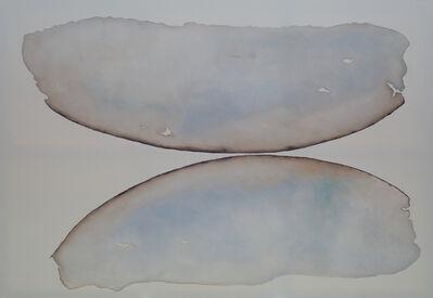 Gayatri Gamuz, 'Untitled 1', 2019