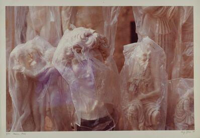 Luigi Ghirri, 'Roma 1979', 1979