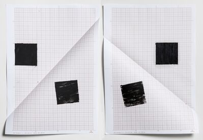 Carla Chaim, 'Untitled', 2014