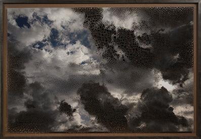 Miguel Rothschild, 'Apocalypse VII', 2020