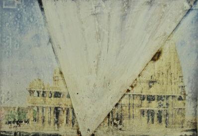 M Pravat, 'Untitled (10)', 2016