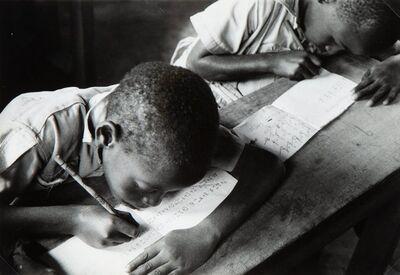 Marc Riboud, 'Ghana', circa 1960