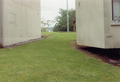 Samuel Laurence Cunnane, 'Shannon', 2020