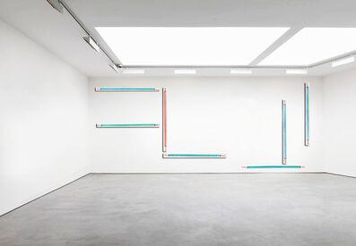 Alexandre Arrechea, 'Illusions', 2015