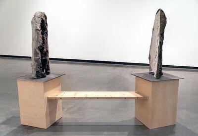 Sam Horowitz, 'Artifice', 2019