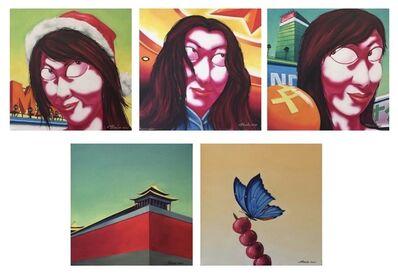 Zhao Bo, 'Untitled (5)', 2006