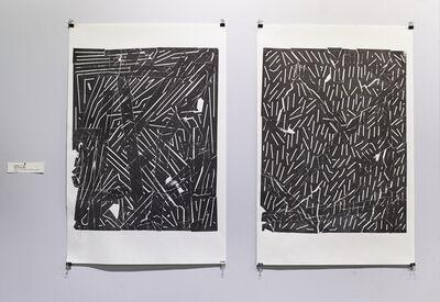 Aaron Gemmill, 'Untitled', 2015