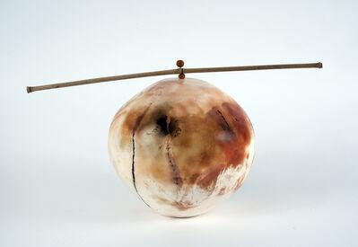 Lorraine DeProspo, 'The Simplicity of Balance II', 2015