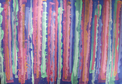 Edward Avedisian, 'Untitled 022', ca. 1970