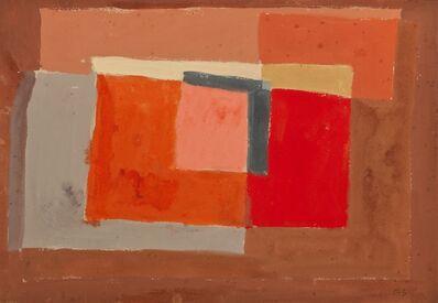 Ana Sacerdote, 'Untitled', ca. 1960