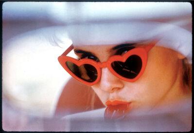 Bert Stern, 'Sue Lyon as Lolita, Classic', 1961