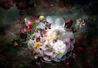 Isabelle Menin, 'Solstice #11', 2015