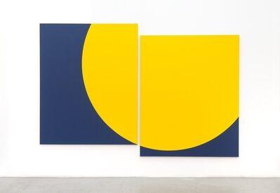 Jose Dávila, 'Untitled', 2020