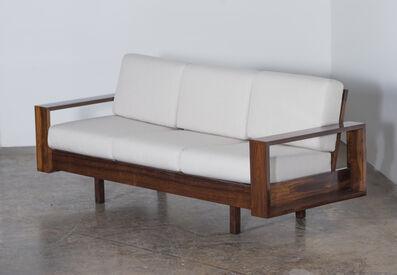 FATIMA ARQUITETURA E INTERIORES, 'Sofa', 1950