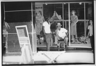 Agnès Varda, 'Santiago de Cuba', 1962