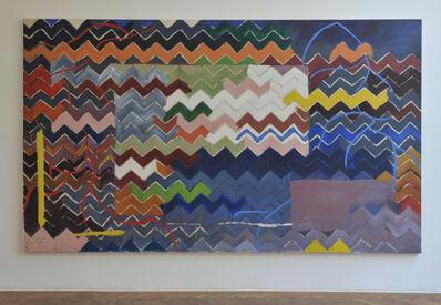 Katherine Porter, 'Untitled', 1973