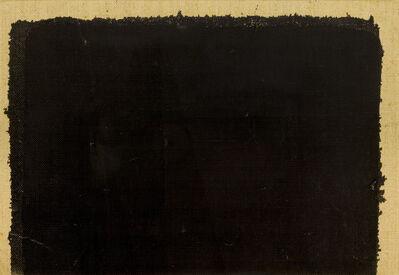Yun Hyong-keun, 'Untitled', 1994
