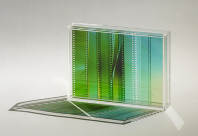 Miyuki Takenaka, 'untitled', 2015