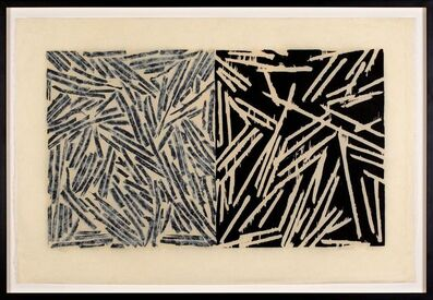 Charles Arnoldi, 'Untitled', 1983