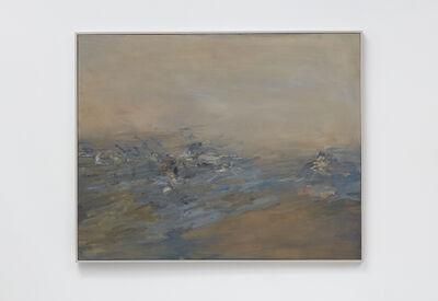 Rebecca Farr, 'Holy Land', 2016