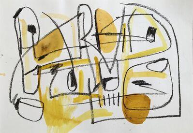 Al Poulet, 'Untitled (North Bondi)', 2019