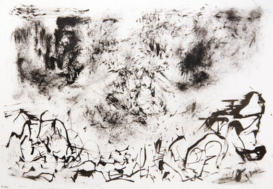 Eduardo Stupía, 'Untitled', 2021