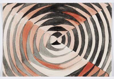 Emilia Azcarate, 'Mail Art', 2013