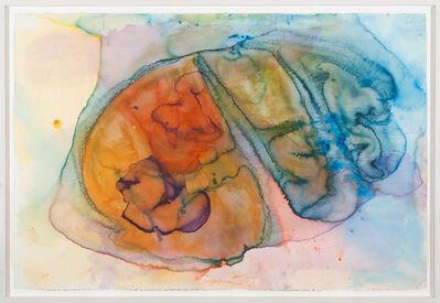 Vivian Springford, 'Untitled', ca. 1980