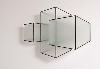 Reinoud Oudshoorn, 'Untitled (H-19)', 2019