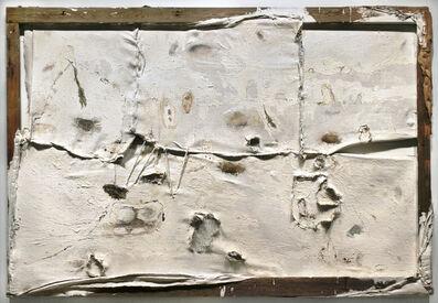 Udo Nöger, 'Untitled '