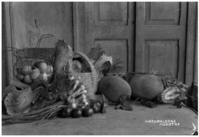 Manuel Ramos, 'Still Life ', ca. 1930