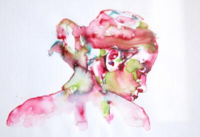 Marco Grassi Grama, 'Watercolor #16', 2017