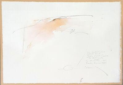 Fernando Zóbel, 'Untitled', 1980