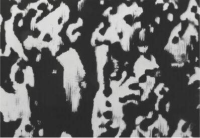 NACER, 'Untitled 3', 2017