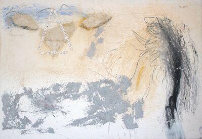 Marcello Mariani, 'Forma Archetipa', ca. 1990