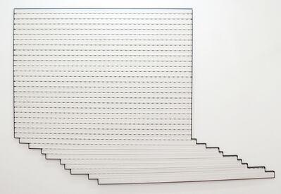 Isaque Pinheiro, 'Maioria x Extrema', 2018