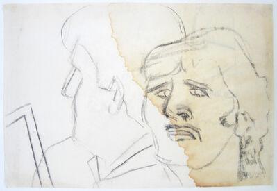 Beatriz González, 'Las Delicias 9', 1998