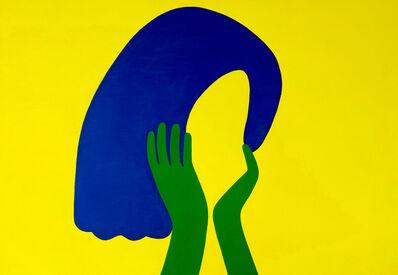 Dana Bell, 'Untitled', 2011-2012