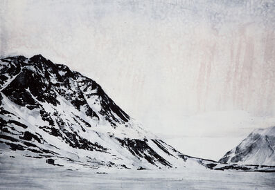 Emma Stibbon, 'Refuge', 2016