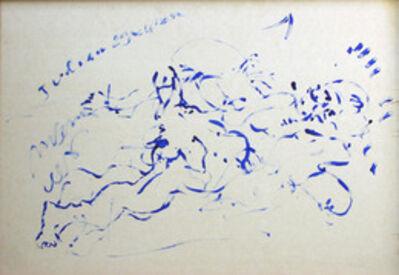 Corrado Levi, 'Untitled', 2003