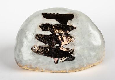 Galia Linn, 'Stone Circle (5 of 6)', 2020