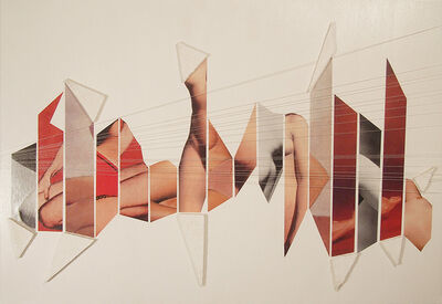 Claudia Huidobro, 'Untitled', 2012