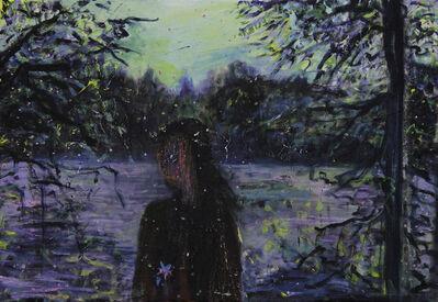 Blair Mclaughlin, 'Lynn Lake', 2019