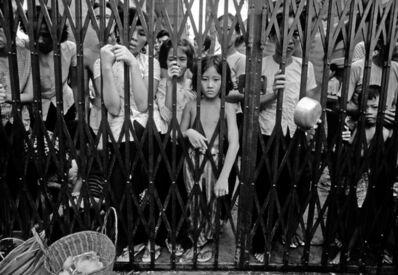 John Robaton, 'Phnom Penh, Cambodia', 1972