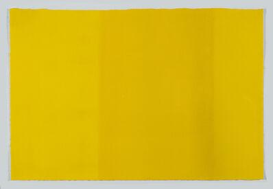 Anne Truitt, 'Untitled', 1967